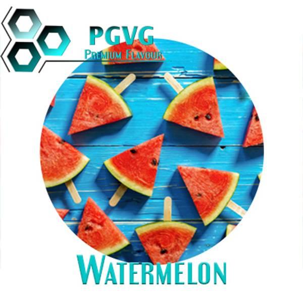 Bilde av PGVG Premium Flavour - Watermelon, Aroma