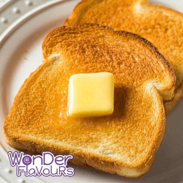 Bilde av Wonder Flavours (WF) - Bread (Butter Toast)  SC,