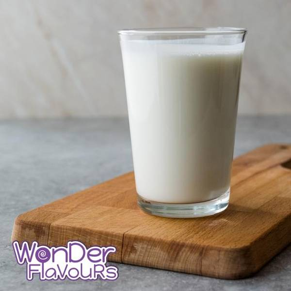 Bilde av Wonder Flavours (WF) - Buttermilk SC, Aroma