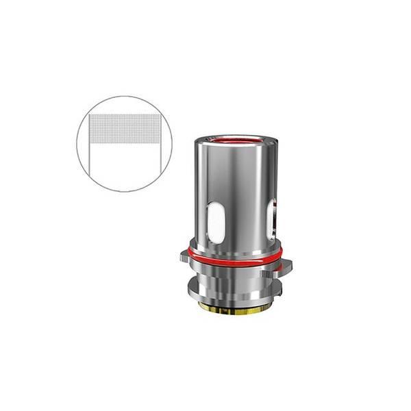 Bilde av Horizontech - Sakerz coil