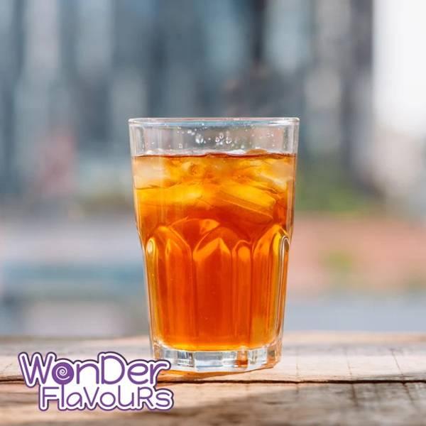 Bilde av Wonder Flavours (WF) - Southern Sweet Tea SC ,