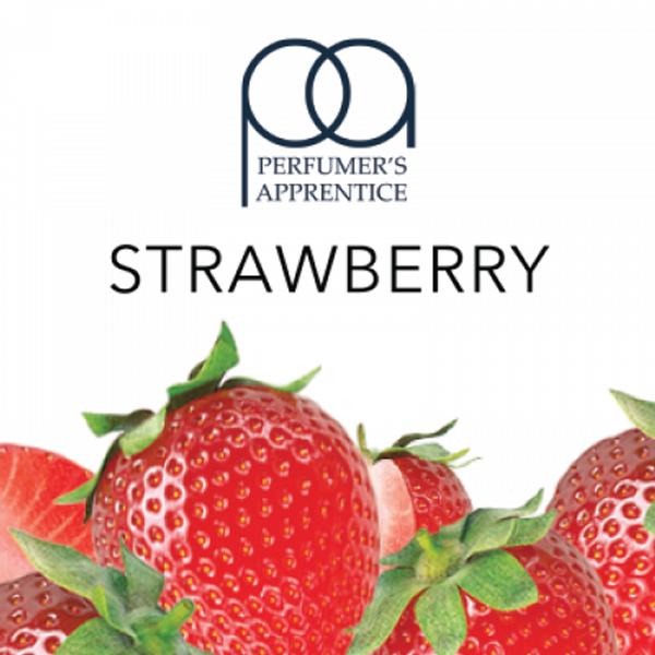 Bilde av TFA - Strawberry, Aroma