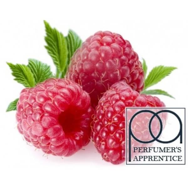 Bilde av TFA - Sweet Raspberry, Aroma
