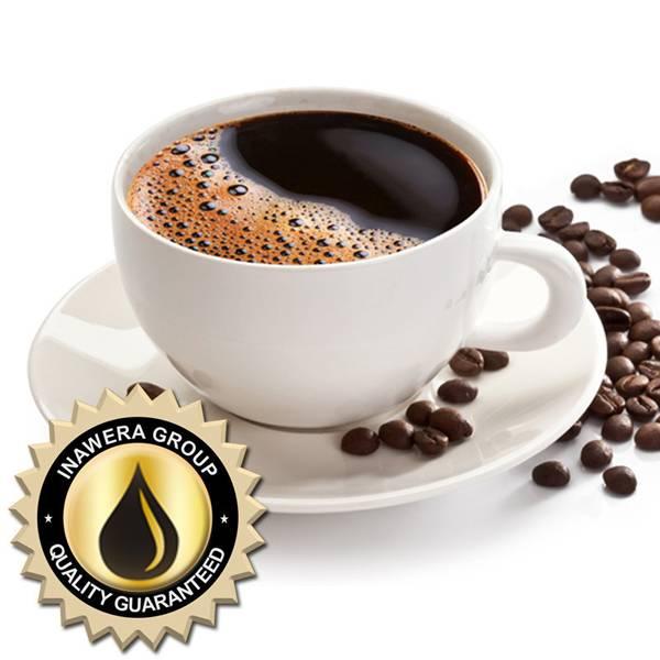 Bilde av Inawera (INW) - Coffee Flavor (Kawa), Aroma