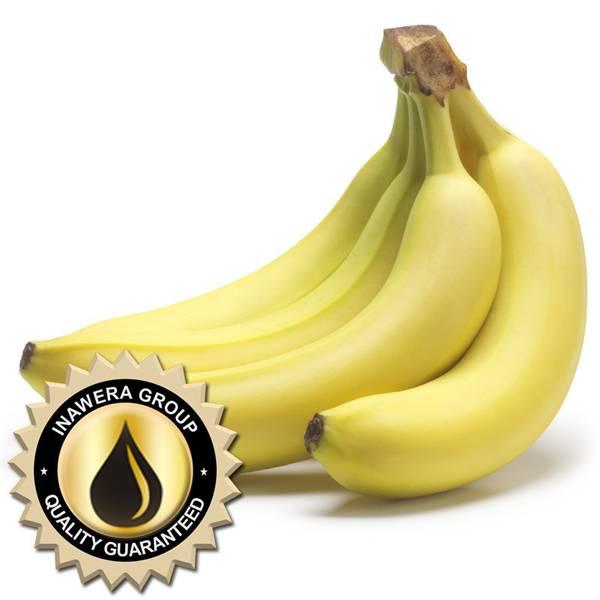 Bilde av Inawera (INW) - Banana Flavor, Aroma