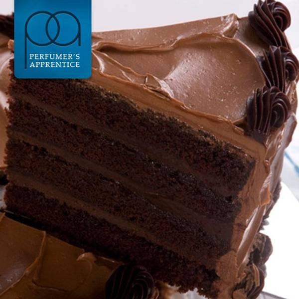Bilde av TFA - Double Chocolate (Clear) Flavor, Aroma