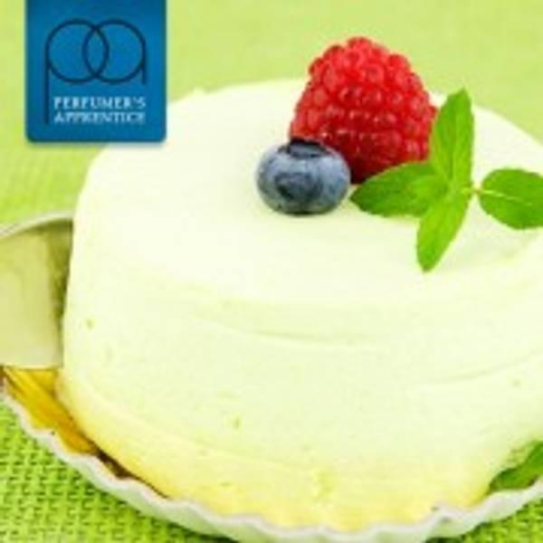 Bilde av TFA - Bavarian Cream Flavor, Aroma